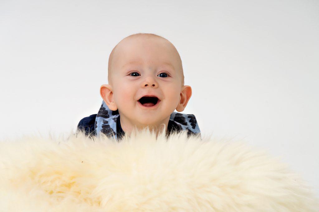 Baby-Fotoshooting-11