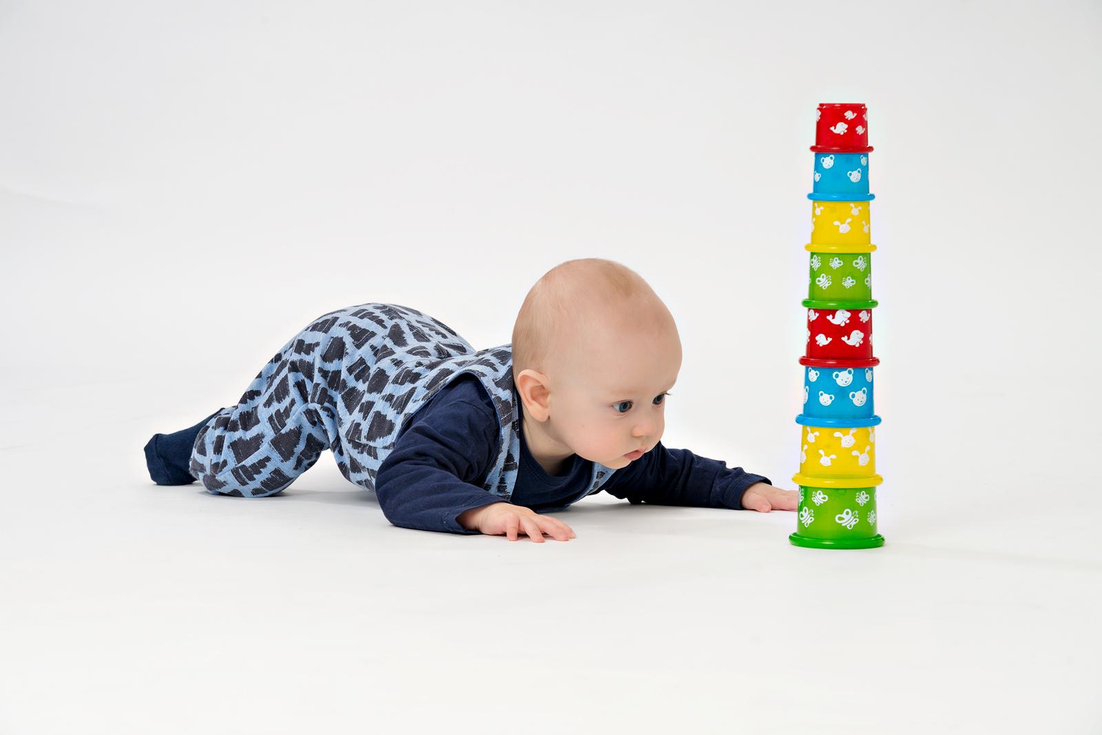 Baby-Fotoshooting-12