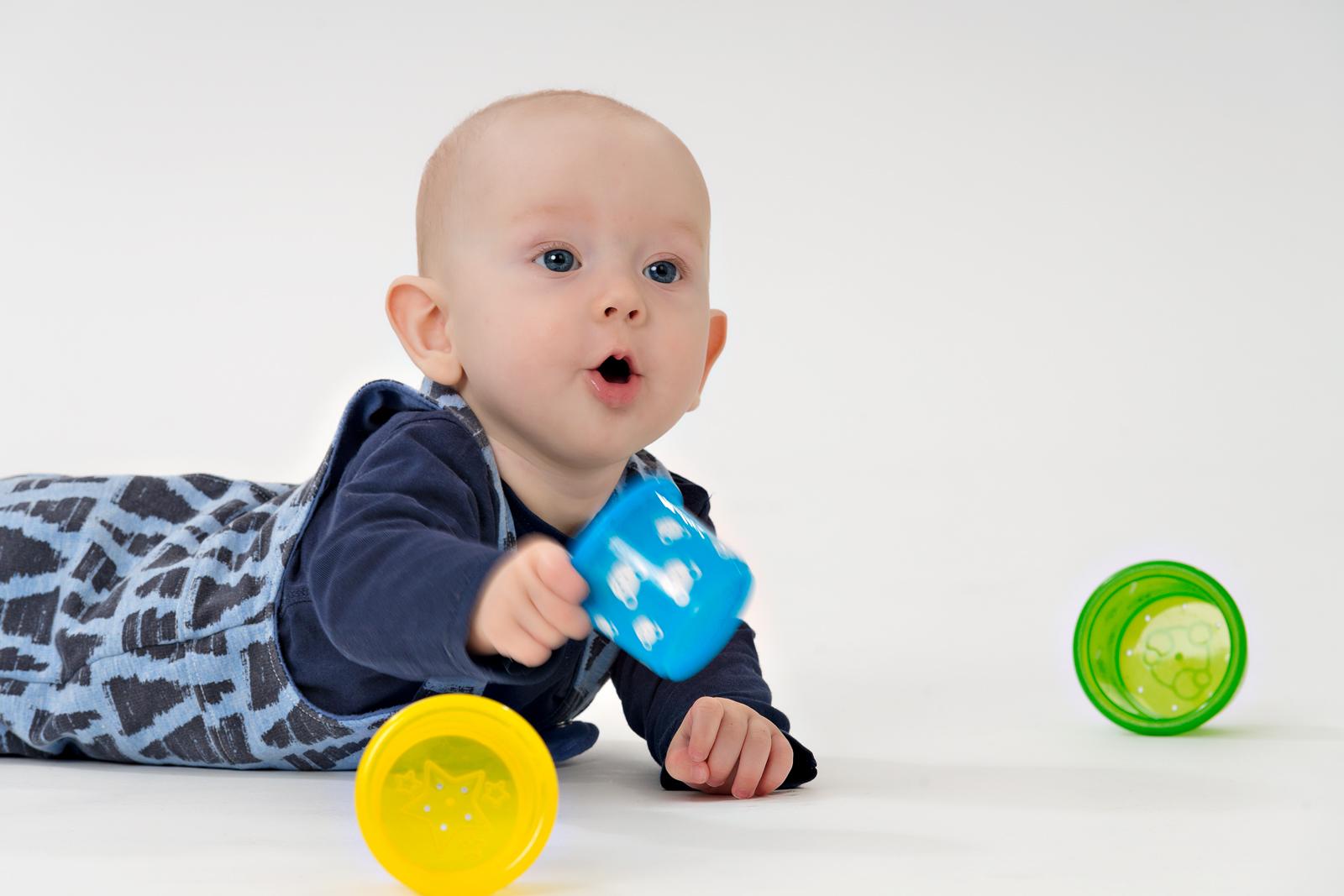 Baby-Fotoshooting-13