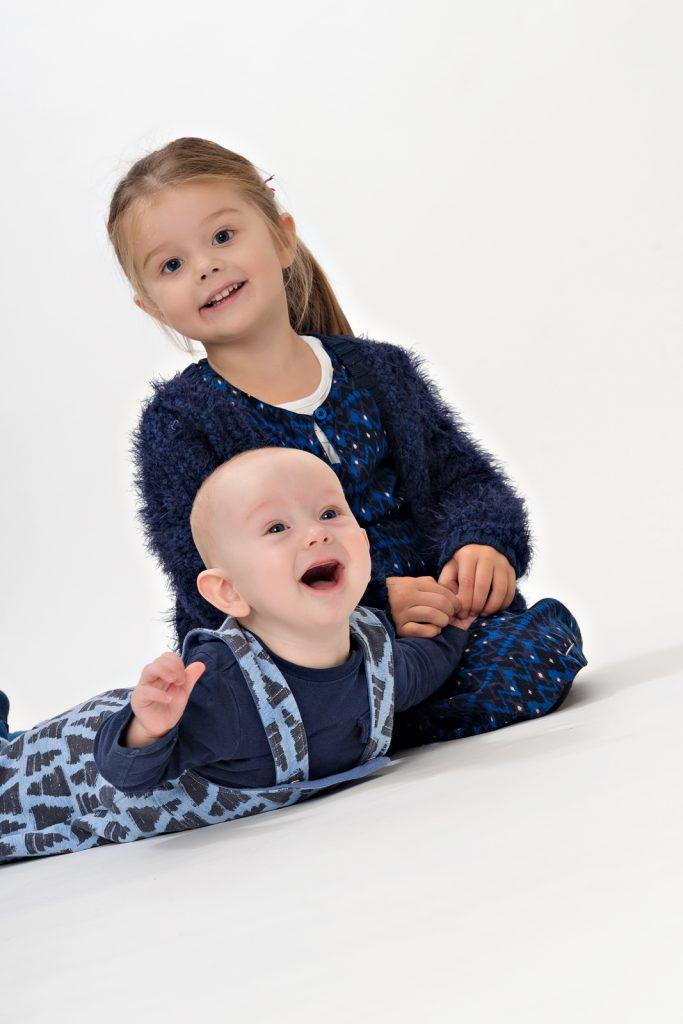 Baby-Fotoshooting-14