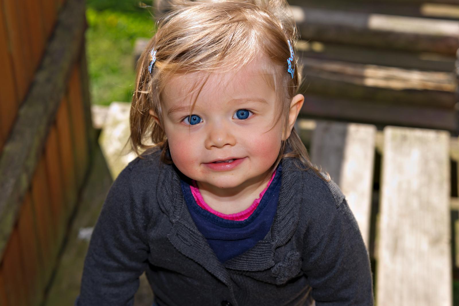 Baby-Fotoshooting-19