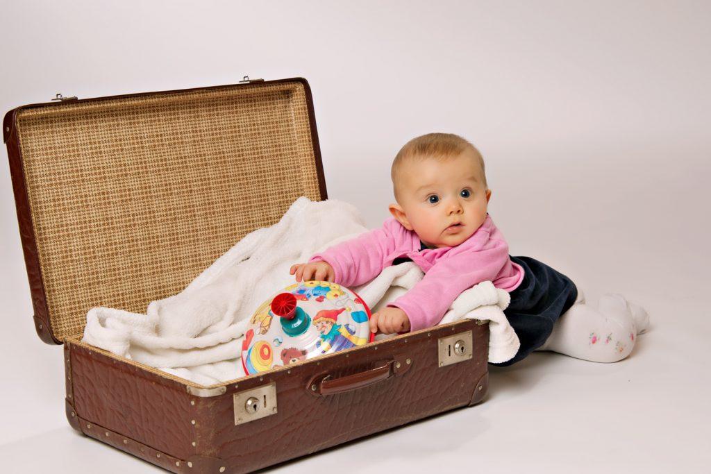 Baby-Fotoshooting-20