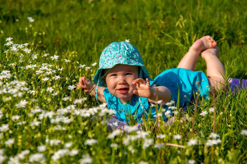Baby-Fotoshooting-3