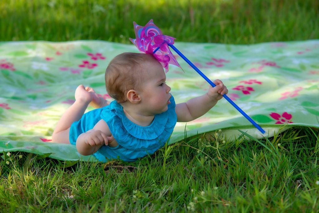 Baby-Fotoshooting-4