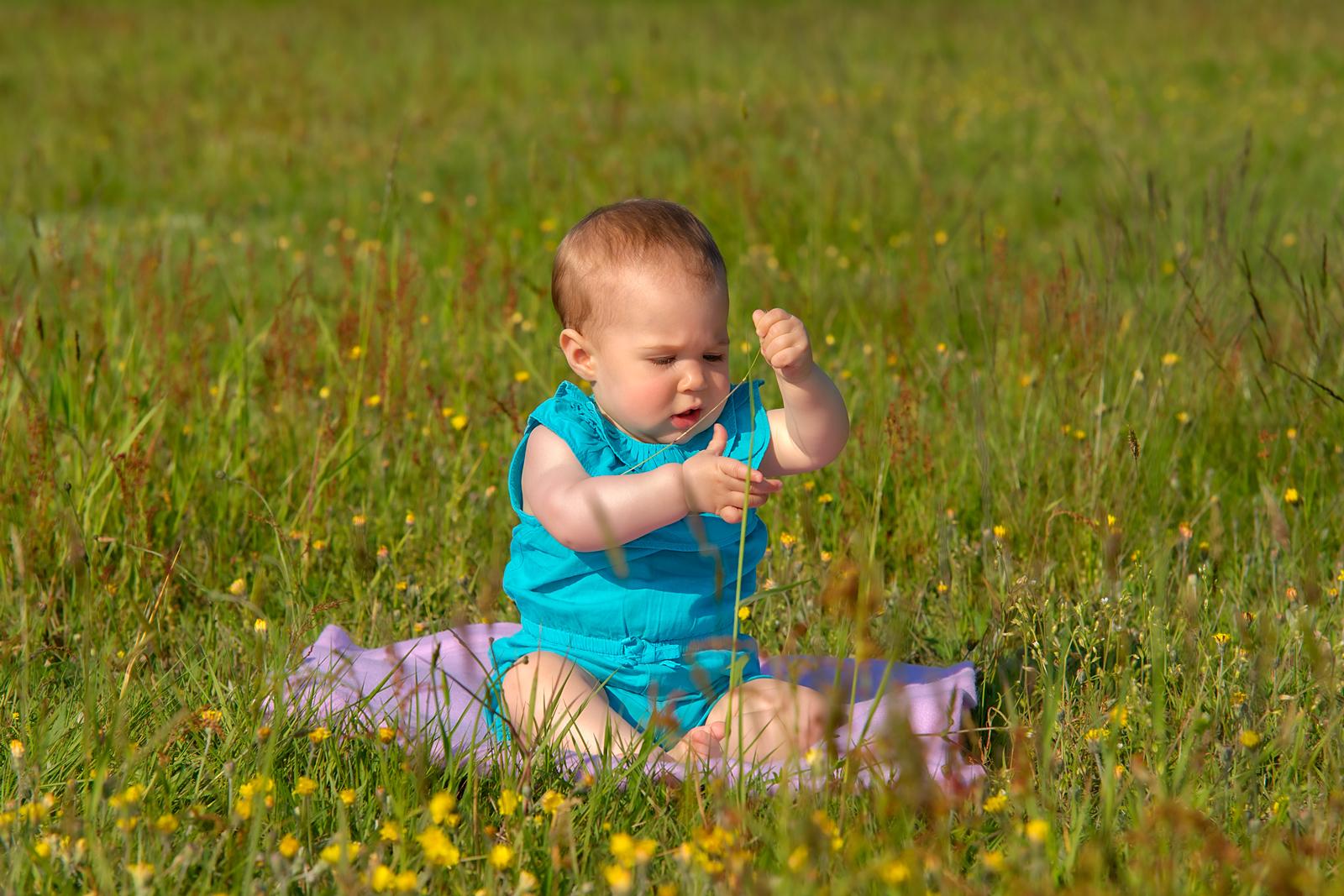 Baby-Fotoshooting-5