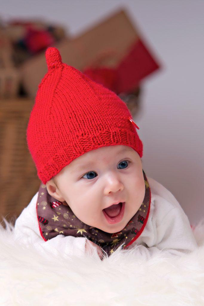 Baby-Fotoshooting-6