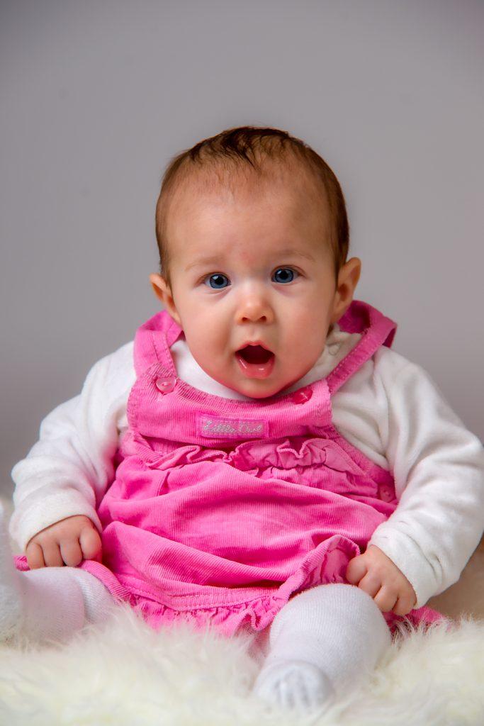 Baby-Fotoshooting-7