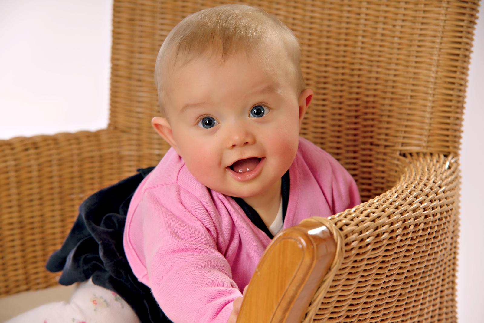 Baby-Fotoshooting-8