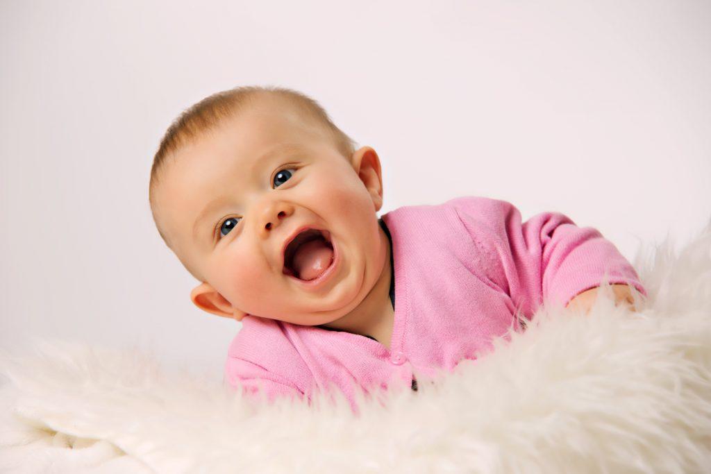 Baby-Fotoshooting-9