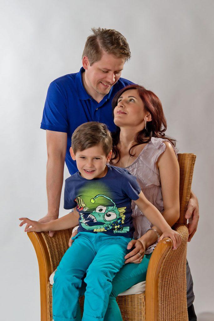 Familie-2