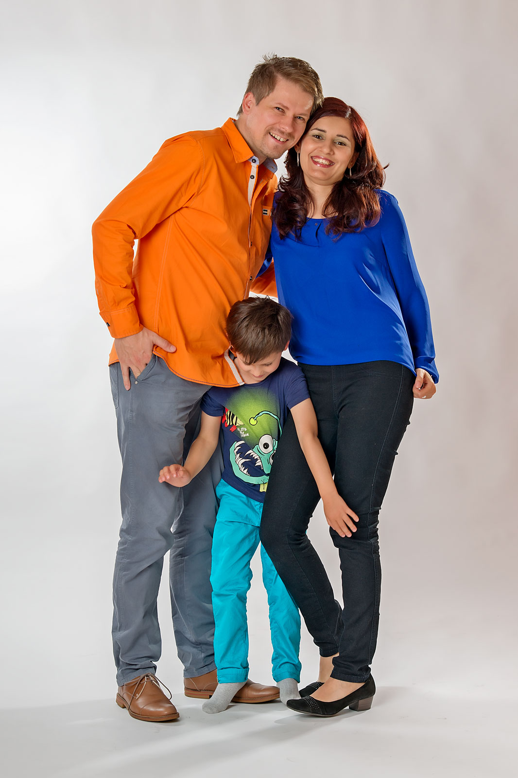 Familie-8