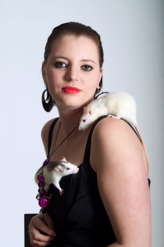 Fotoshooting-mit-dem-Haustier-1