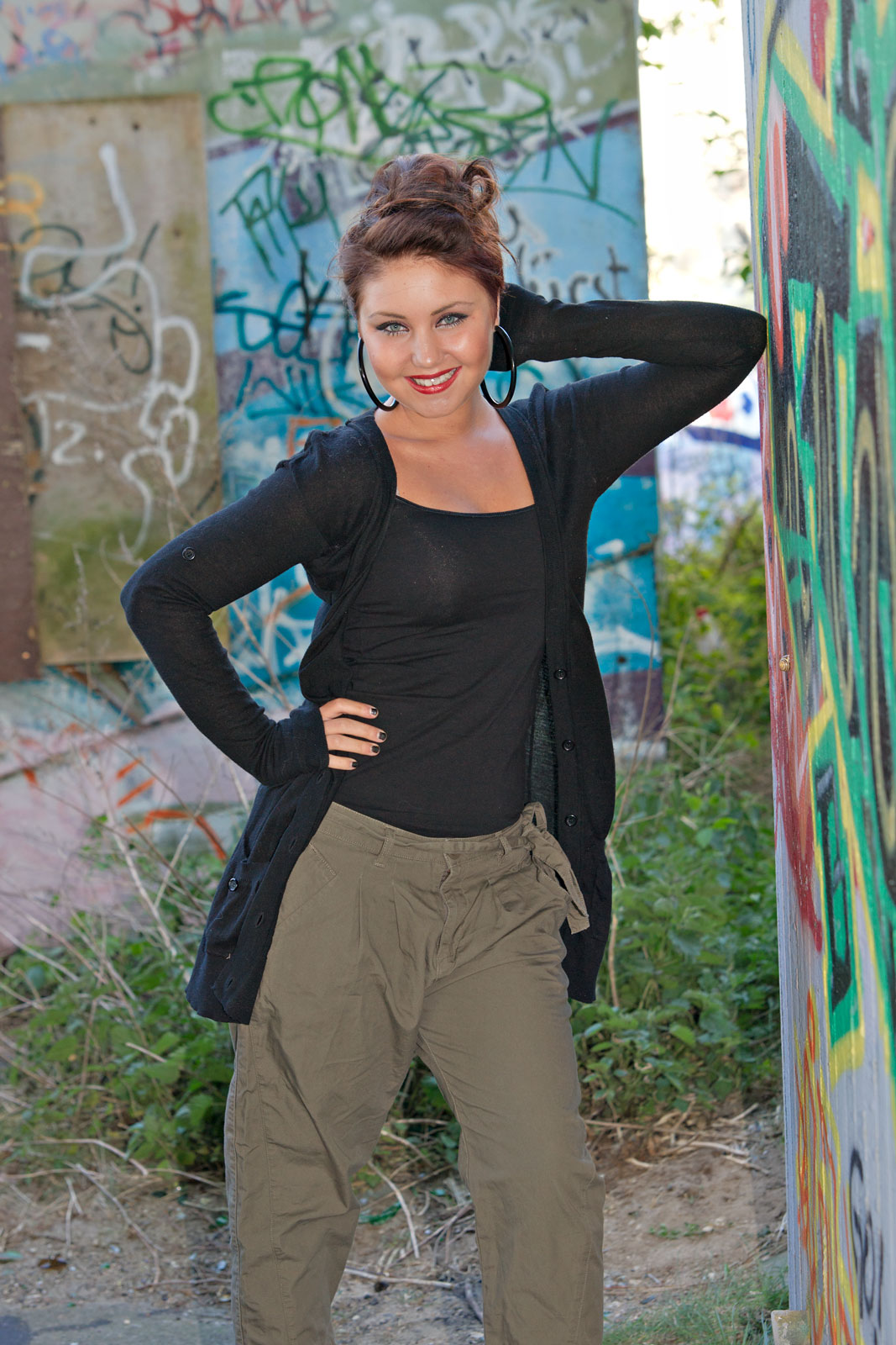 Fotoshooting-on-location-14