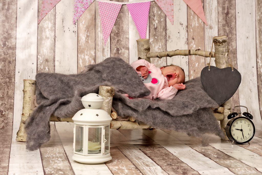 Newborn-Fotoshooting-1