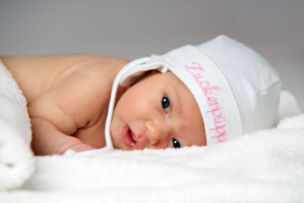 Newborn-Fotoshooting-12