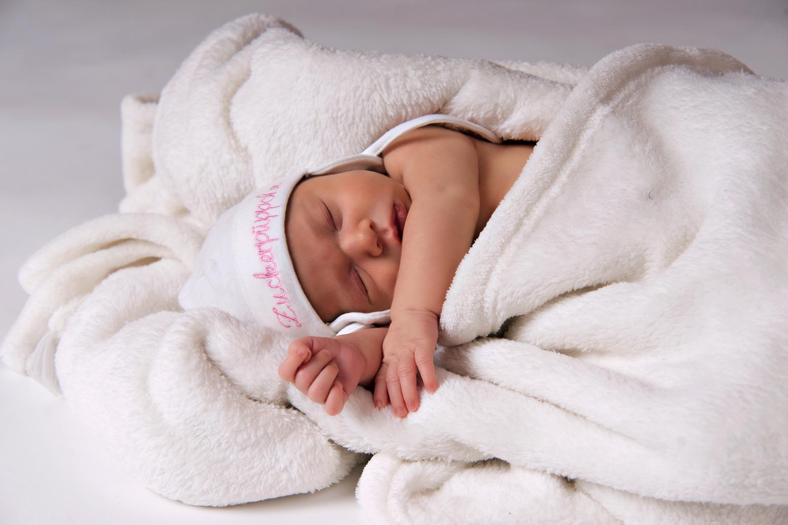 Newborn-Fotoshooting-13