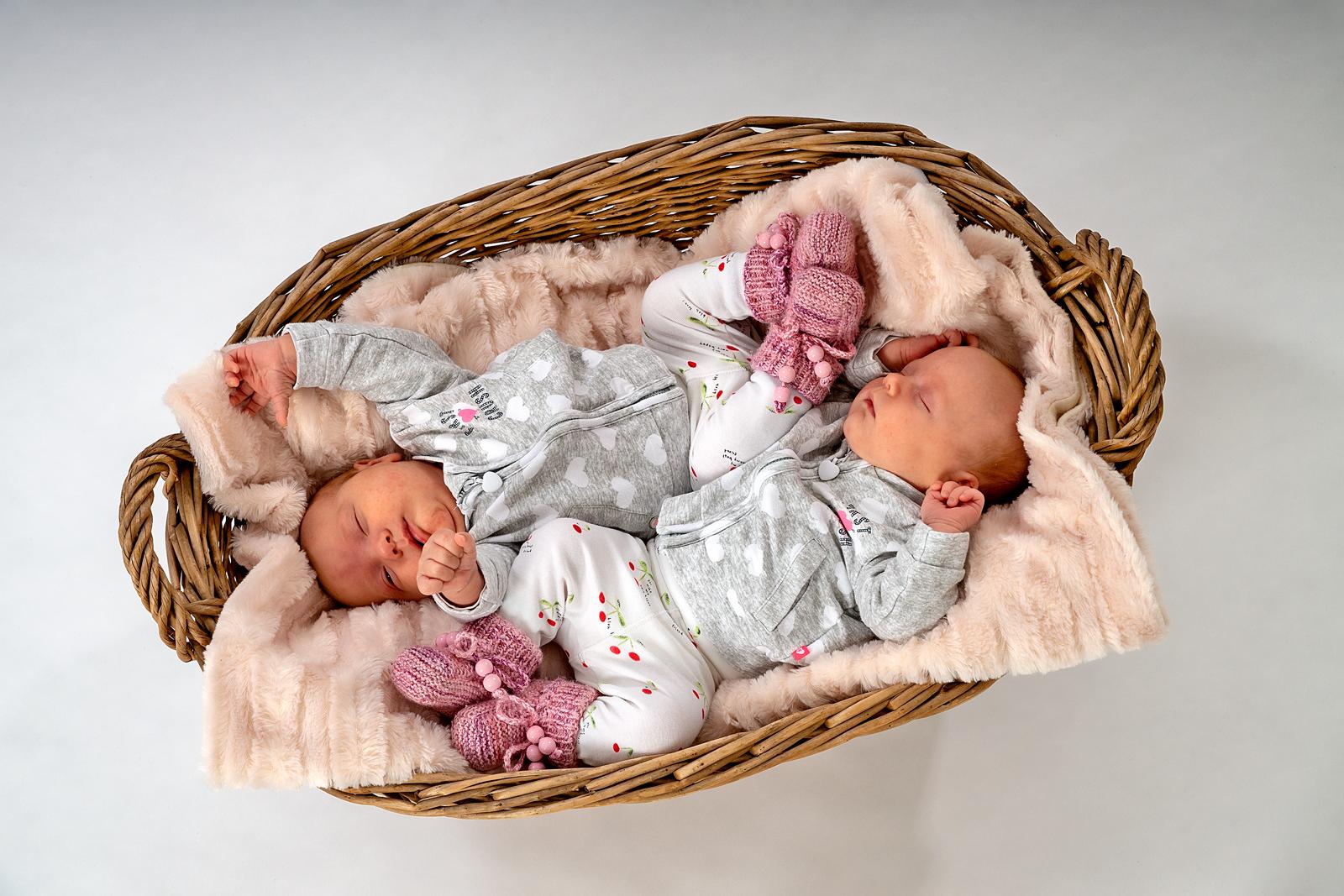Newborn-Fotoshooting-16