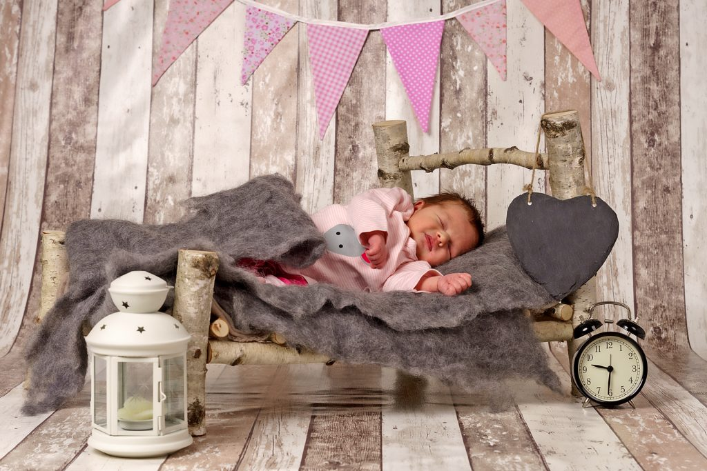 Newborn-Fotoshooting-2