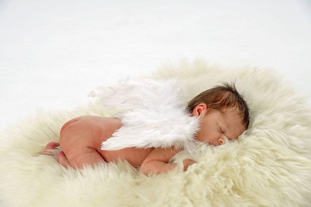 Newborn-Fotoshooting-3
