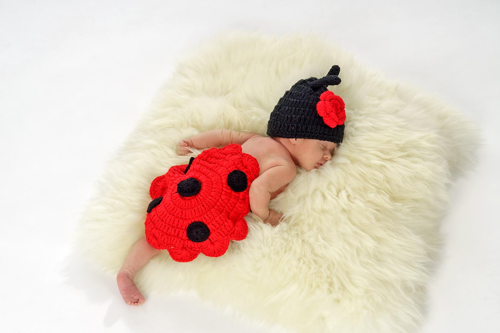 Newborn-Fotoshooting-4