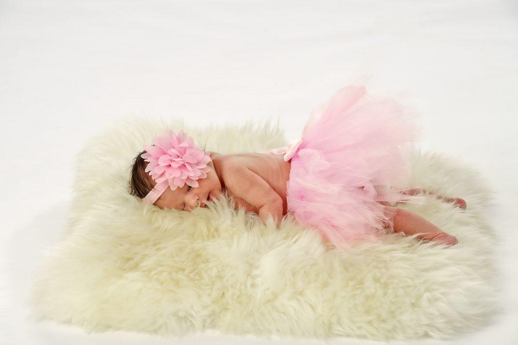 Newborn-Fotoshooting-5