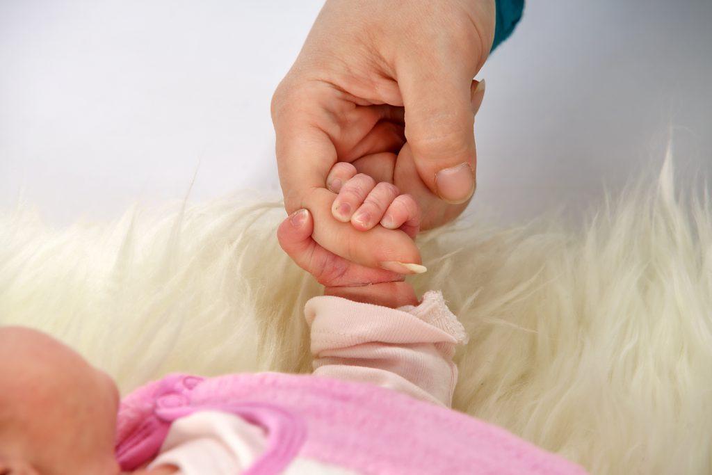 Newborn-Fotoshooting-7