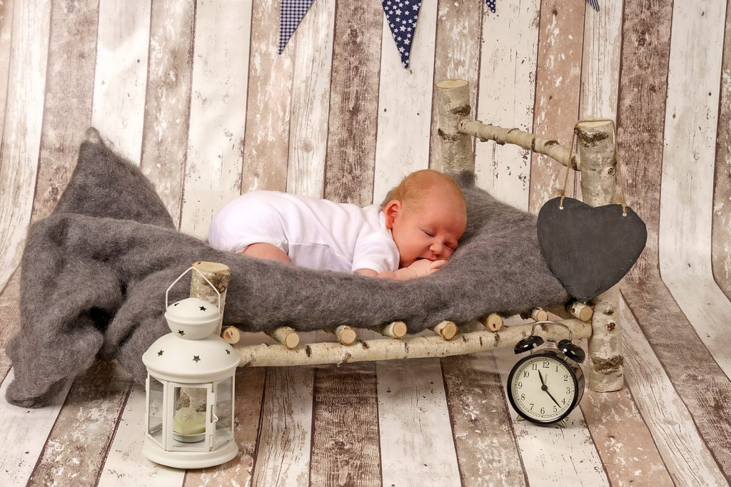 Newborn-Fotoshooting-8