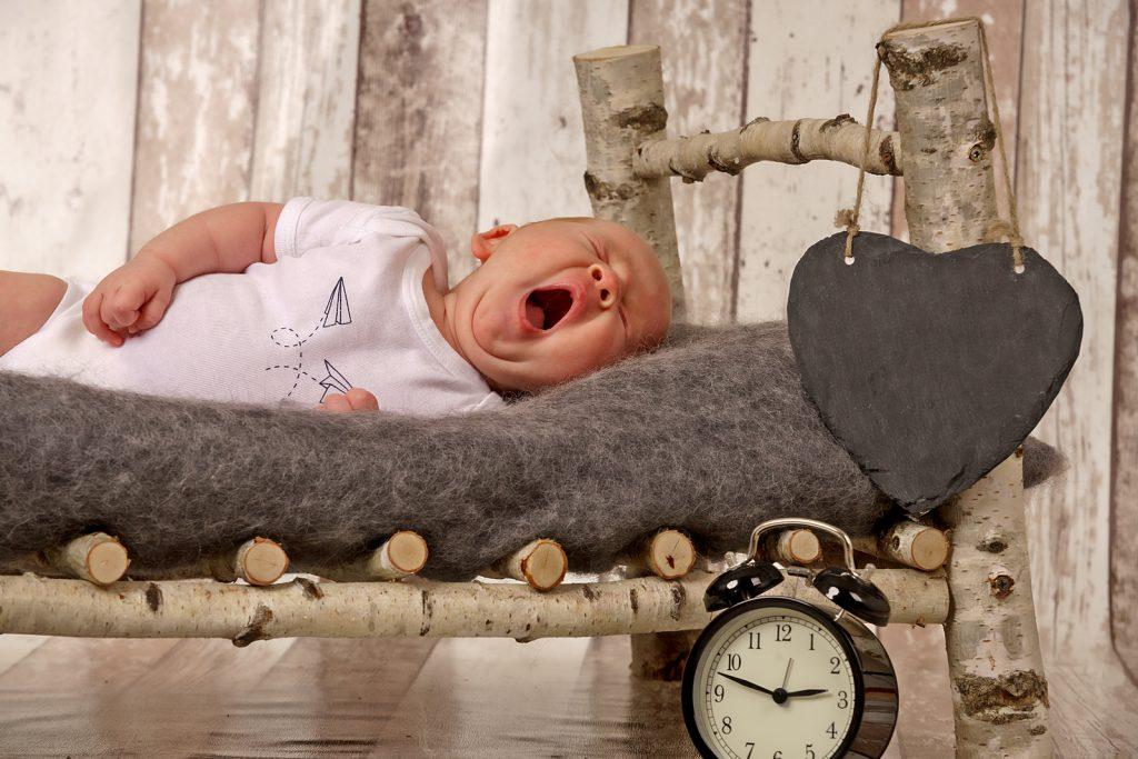 Newborn-Fotoshooting-9