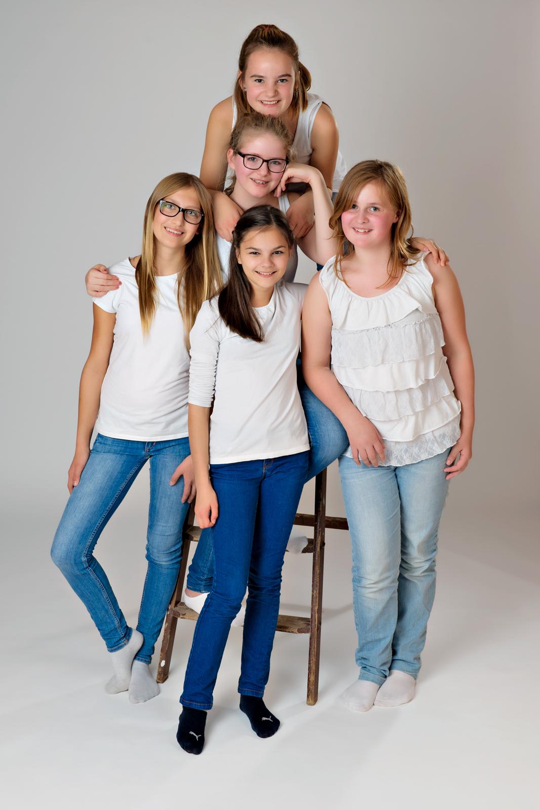 Teens-10