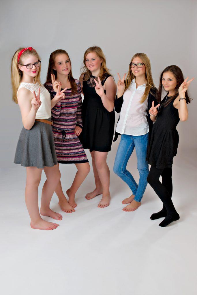 Teens-11
