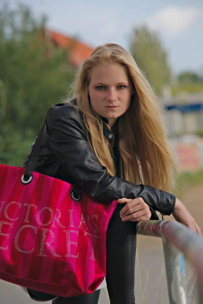 Teens-3
