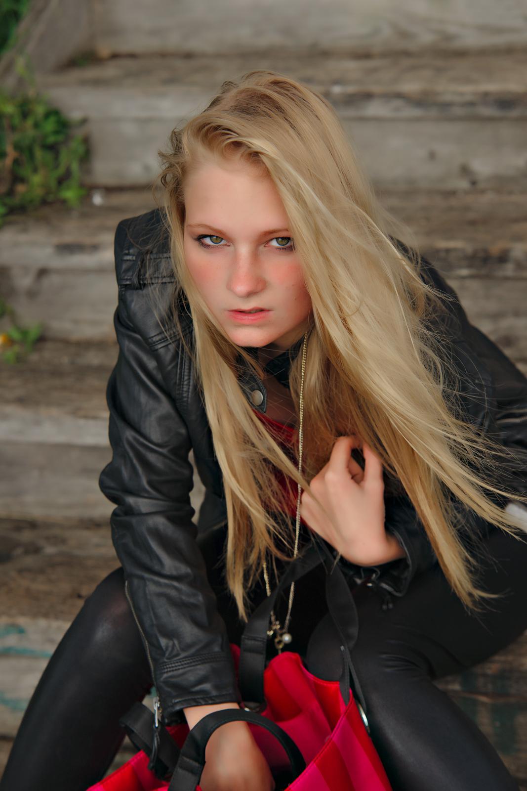 Teens-4
