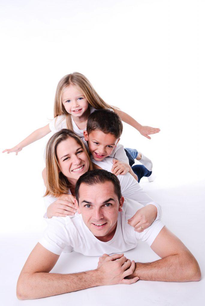Familie-10