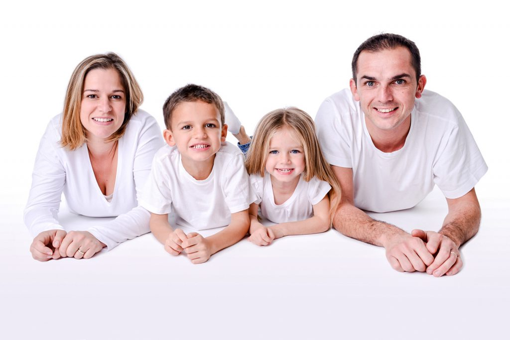 Familie-9